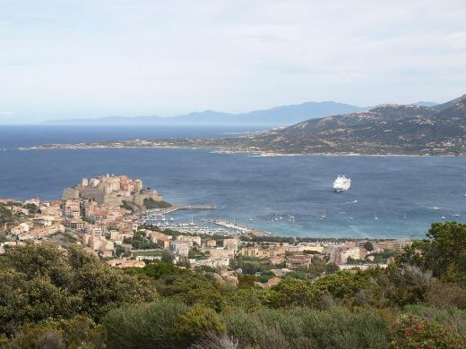 http://www.mw-xp.de/images/Korsika2011/ausblick2.jpg