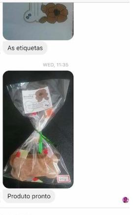 Como fazer biscoitos naturais para cachorro