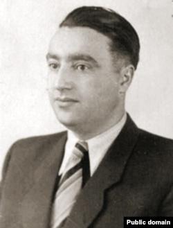 Юзеф Святло