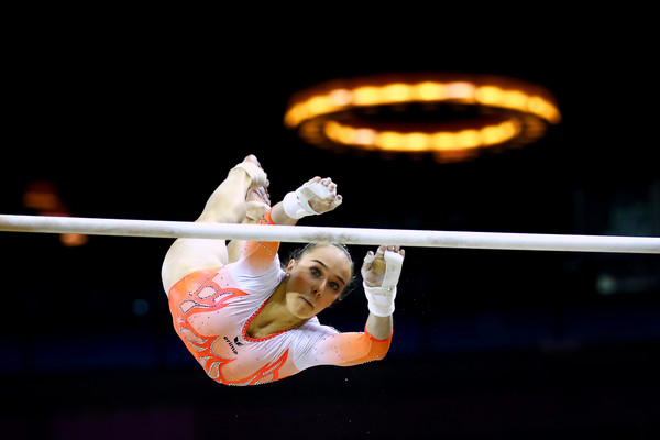 Tabea+Alt+iPro+Sport+World+Cup+Gymnastics+UPCzekYBQP9l.jpg
