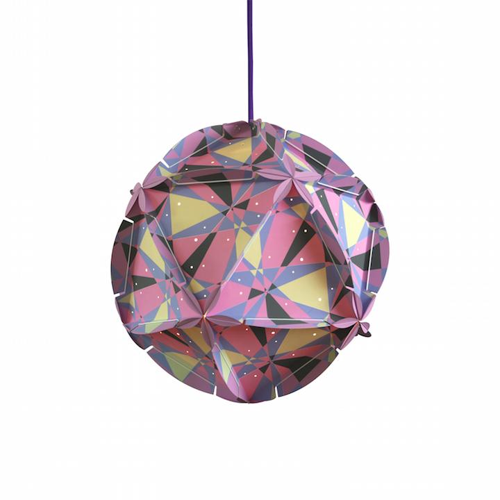 modern_zahra_cut_pink_pendant_lamp.jpeg