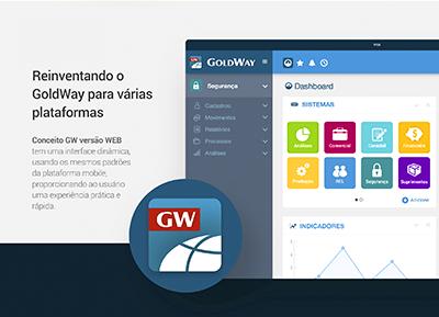 http://tatiramos.com/img/portfolio/goldway-tudo.png