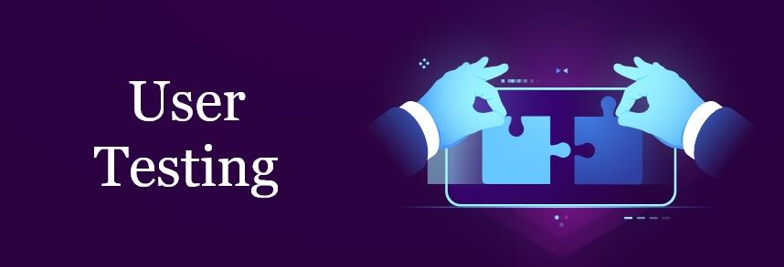 Build An App Like Boutiqaat