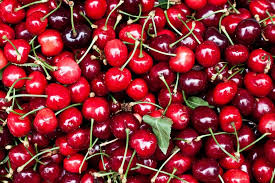 U.S.: Northwest cherry prices stronger in 2019 - FreshFruitPortal.com
