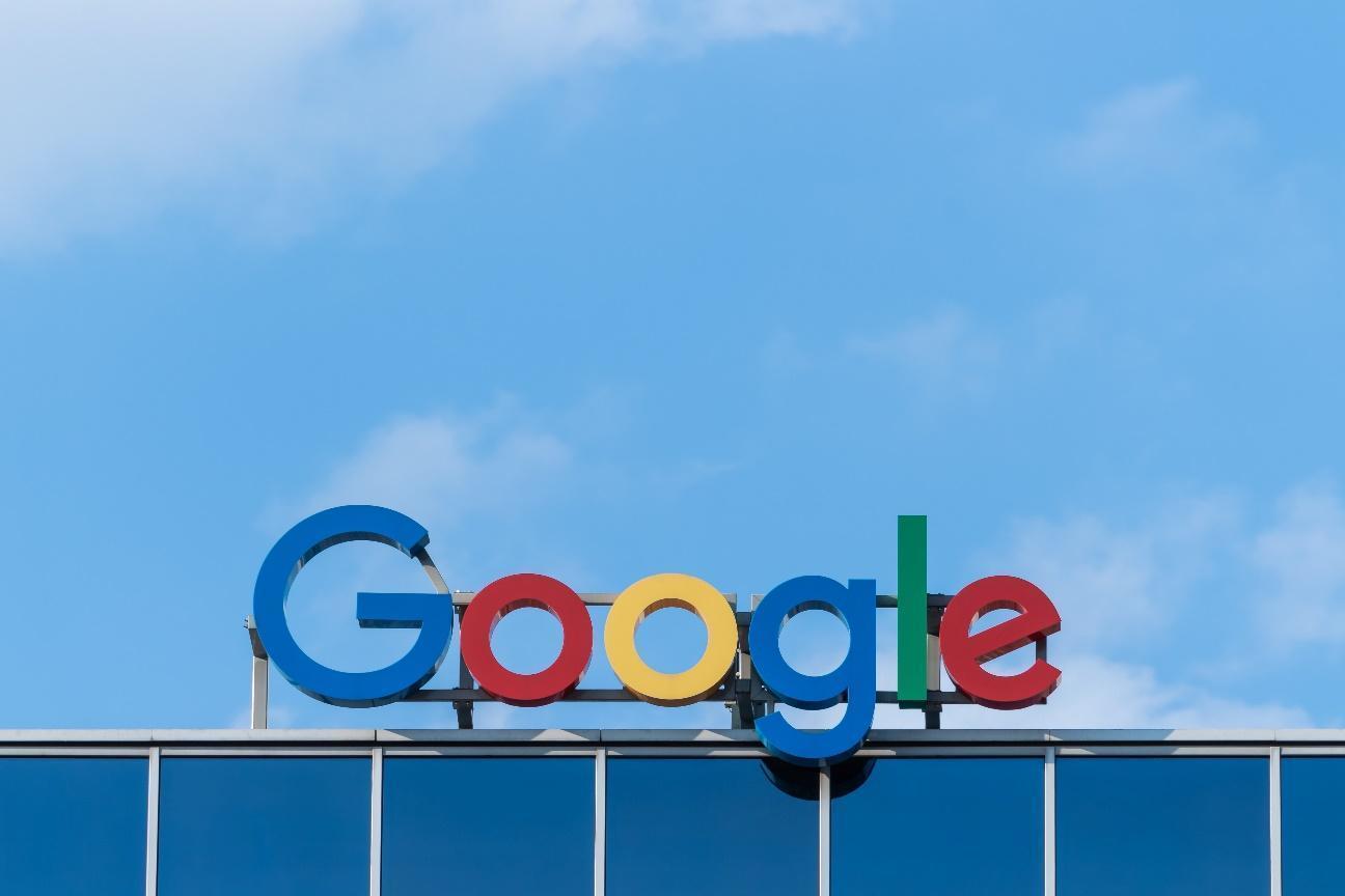 マインドフルネスを取り入れたGoogle