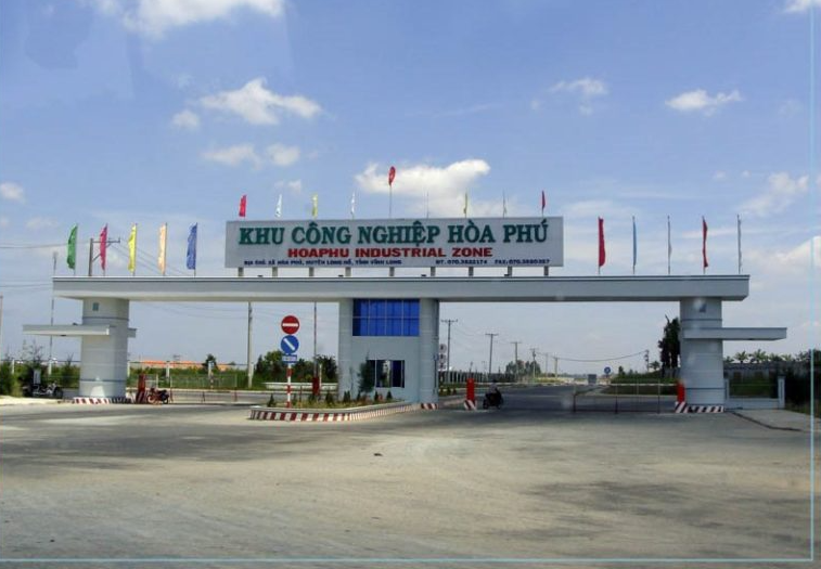 Dịch vụ vận chuyển hàng đi Phú Yên chuyên nghiệp tại Vận Tải Miền Trung