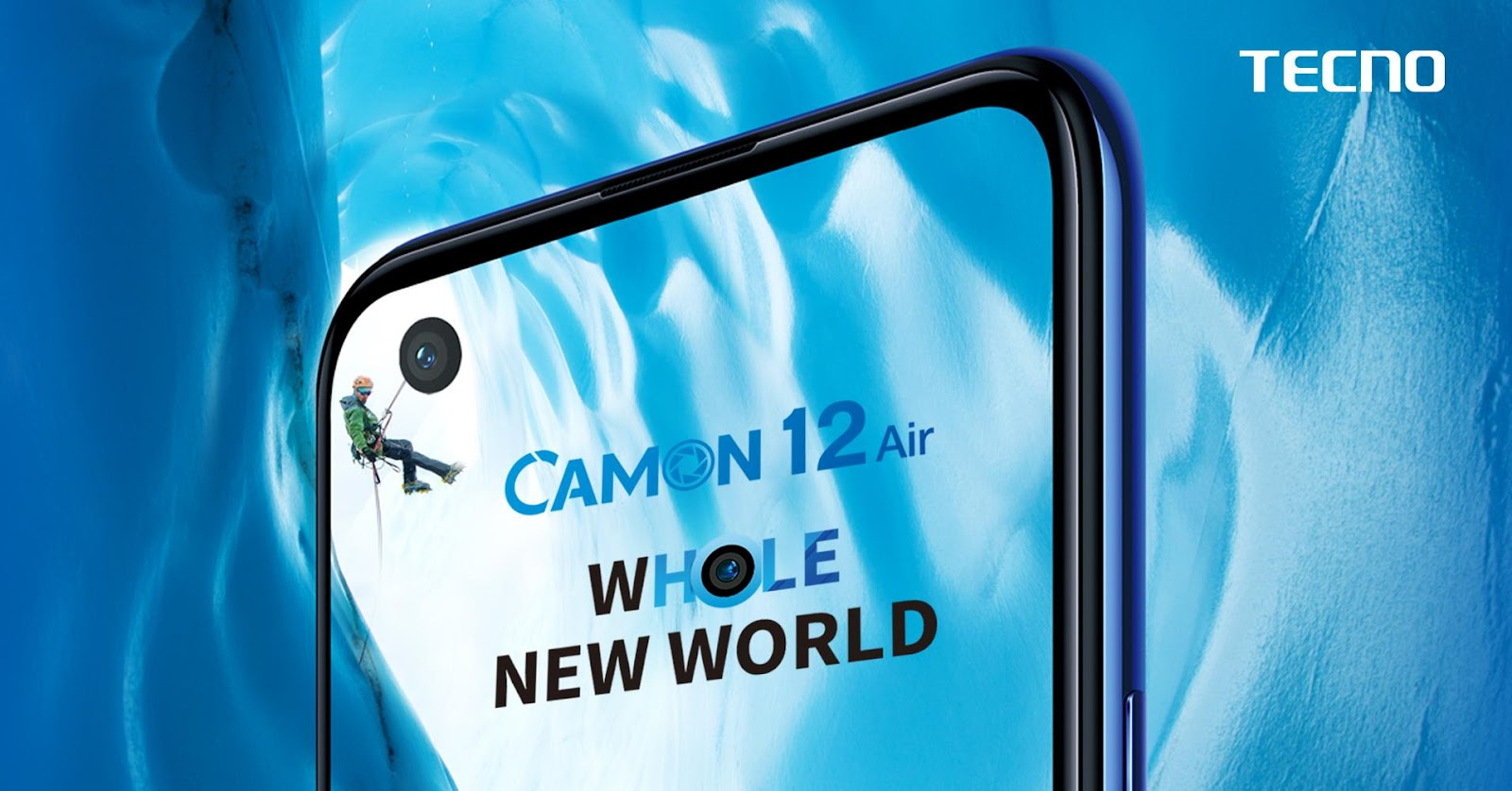 H:\Article Banners\Camon 12 Air\pr banner 05.jpg
