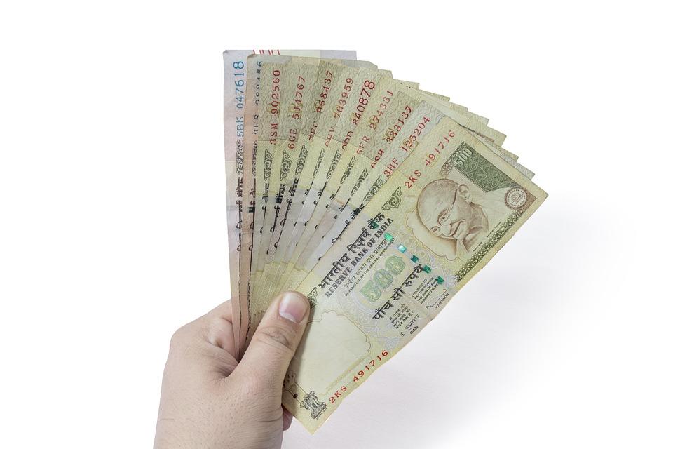 money-1811930_960_720.jpg