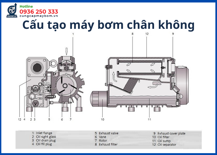 bom-chan-khong