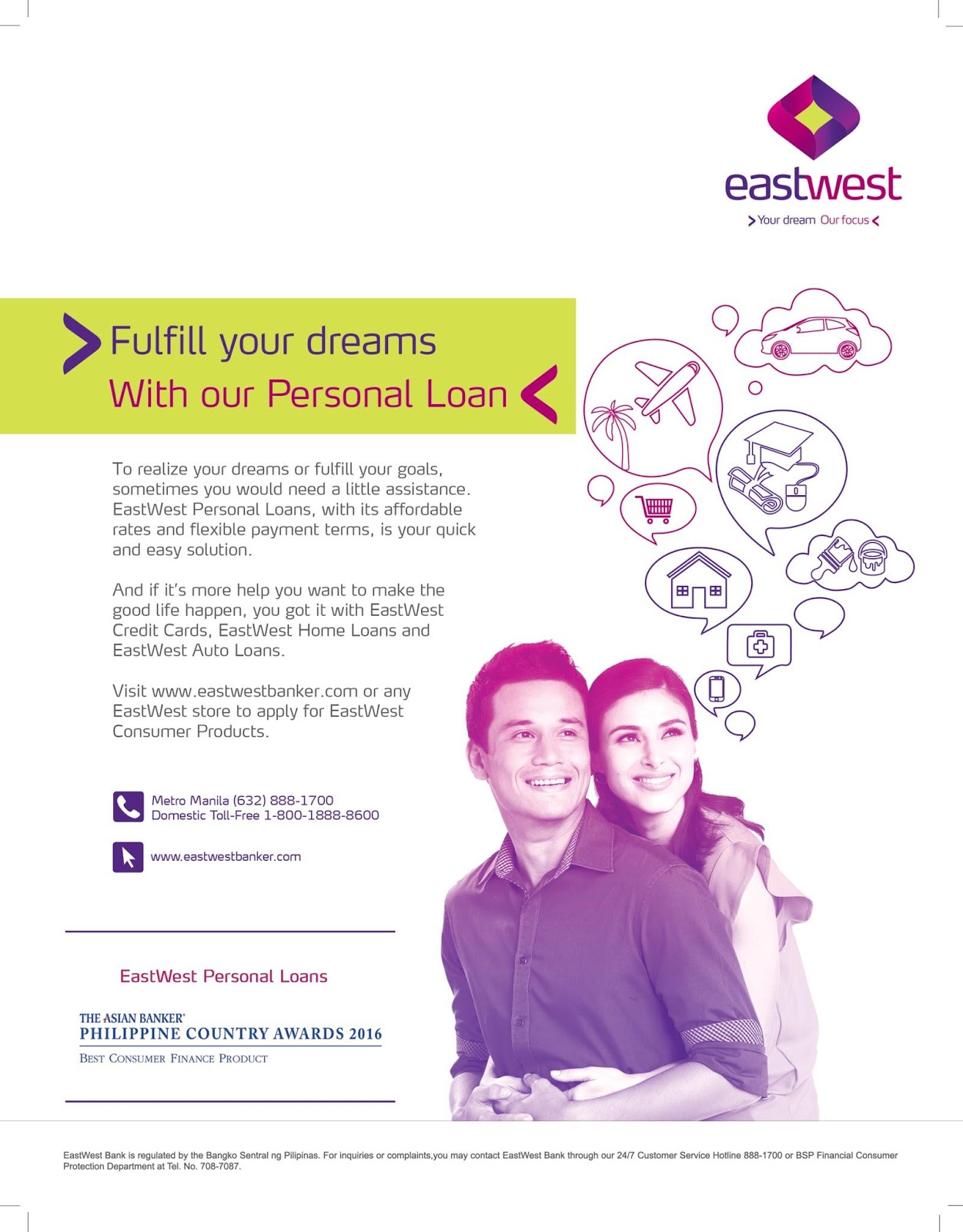 FA - EastWest Personal Loan FC ad Dec12.tif