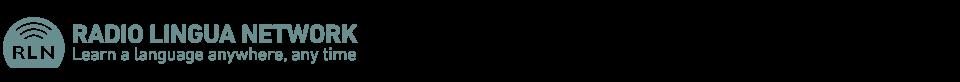 Radiolingua
