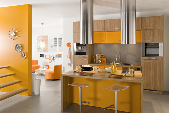 couleur-cuisine-tendance.jpg