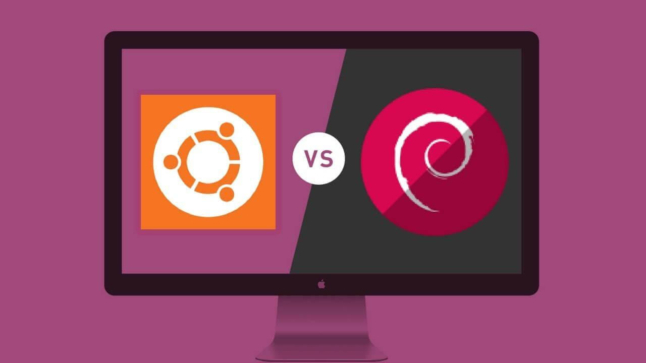 https://targettrend.com/wp-content/uploads/2020/11/Debian-vs-Ubuntu.jpg