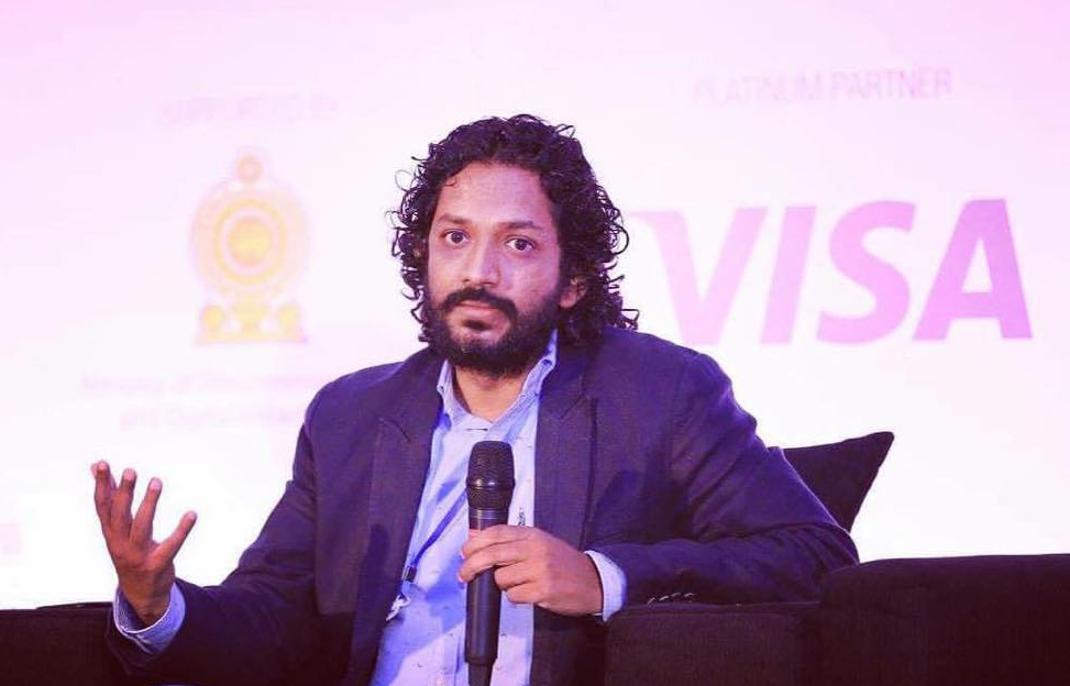 Sri Lankan enhanced Vudoir gets acquired to disrupt the US eCommerce industry 3