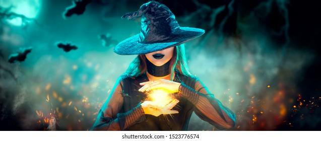 halloween-witch-girl-making-witchcraft-260nw-1523776574.jpg