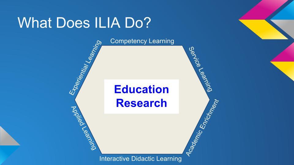 ILIA Overview (1).jpg