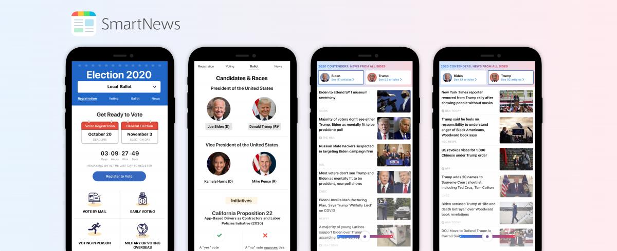 大統領 cnn アメリカ 選挙 速報