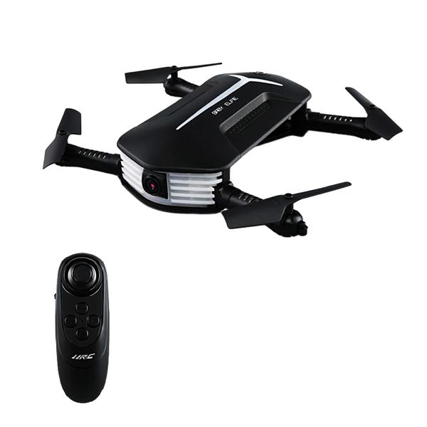 JJRC H37 Baby Elfie Mini Drone with Beauty Mode Camera