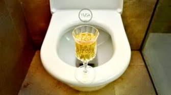Image result for urine therapy