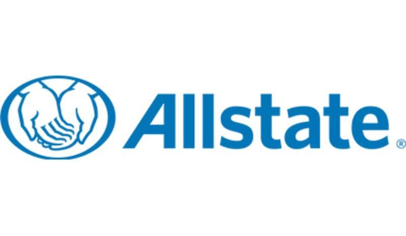 Image result for allstate car insurance