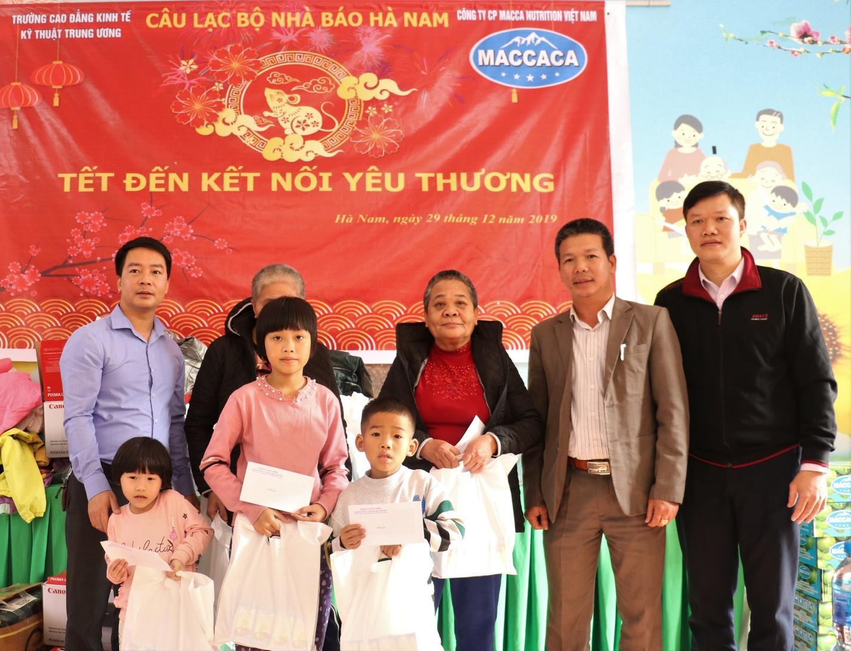E:thông tin DNmaccatặng quà tại Hà NambàiIMG_1076.JPG