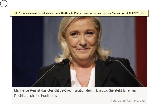 FireShot Screen Capture #037 - 'Rechtsruck in Europa_ Rechte Parteien sind in Europa auf dem Vormarsch - _' - www_augsburger-allgemeine_de_politik_Rec.png