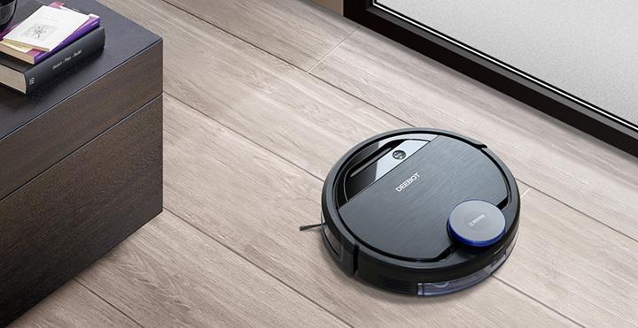 Kết quả hình ảnh cho Robot thông minh tự độ robot lau nhà có cảm biến phát hiện chướng ngại vật, sự thay đổi của bề mặt.