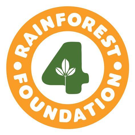Rainforest4