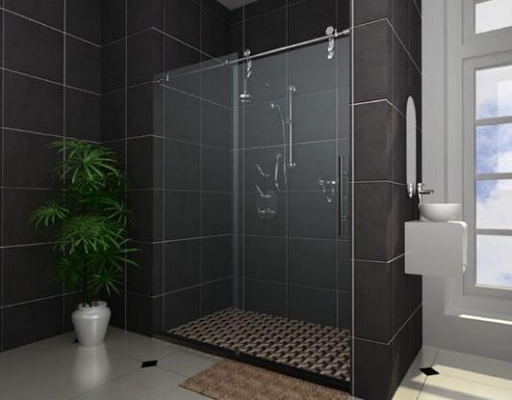 Kích thước phòng tắm kính - phong-tam-kinh-5.jpg