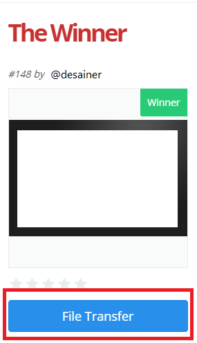 file transfer winner.png