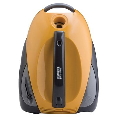 AMERICAN MICRONIC INSTRUMENTS Copper AMI-VCC-1400WDx Vacuum Cleaner best vacuum cleaners under 5000