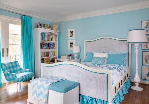 Pemilihan Warna Sesuai Untuk Bilik Tidur Mini Decor Garden Facebook