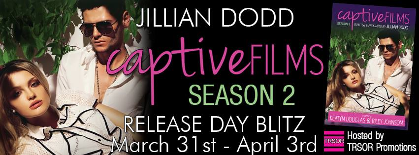 captive films 2+.jpg