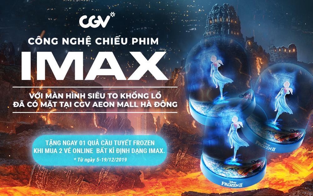 D:TCBC20191128 - Khai truong Aeon Ha DongHinh anhPROMOTION_IMAX_1000x625.jpg
