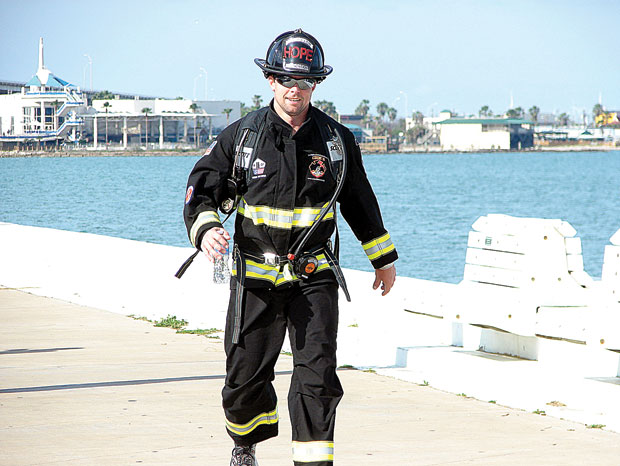 Fireman Rob 2.jpg