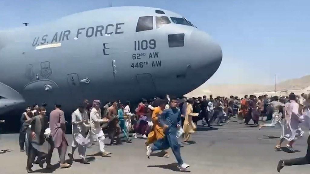Kabul_Airport.jpg