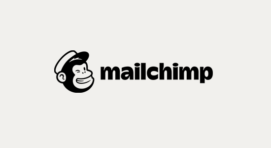 best email list providers/mailchimp