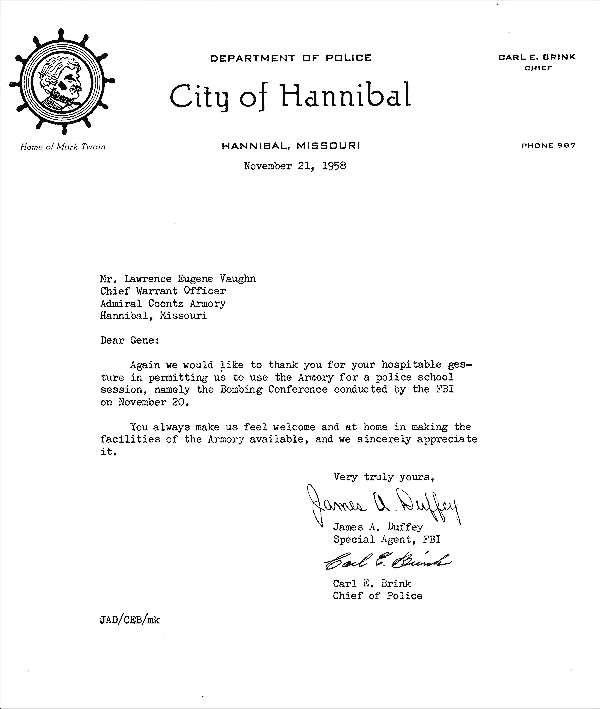 Appreciation from Hannibal 21 Nov 1958_2.png