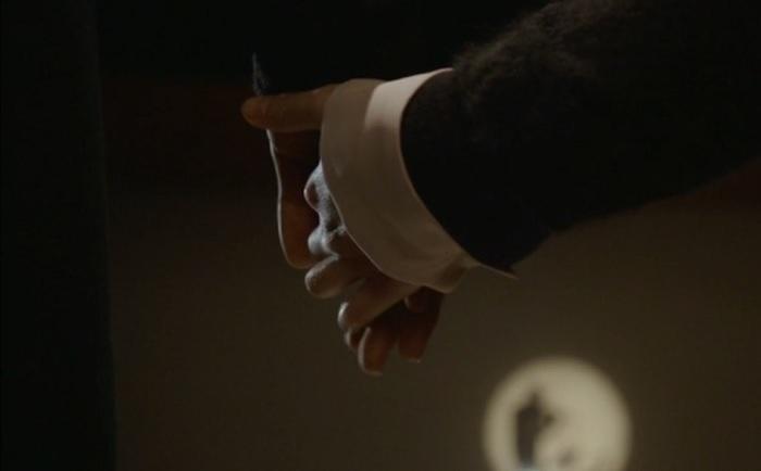 Ep9_Holding Hands.jpg