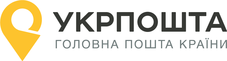 C:\Users\veryhina-ms\Desktop\лого Укрпошты\Upost LOGO_STYLE\Upost_logo ua.png