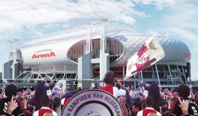 http://www.climateactionprogramme.org/images/uploads/articles/Amsterdam_Arena.PNG