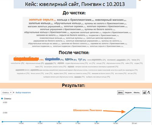 https://img-fotki.yandex.ru/get/55/269405145.5b/0_f692c_49743161_L.png