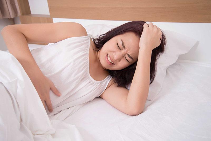 Chế độ nghỉ sảy thai: Quyền lợi quan trọng lao động nữ nên biết.