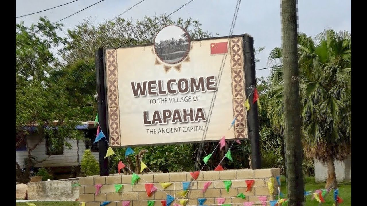 Image result for tonga lapaha
