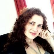 Aksana Lis