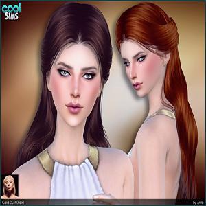 http://www.thaithesims4.com/uppic/00244341.jpg