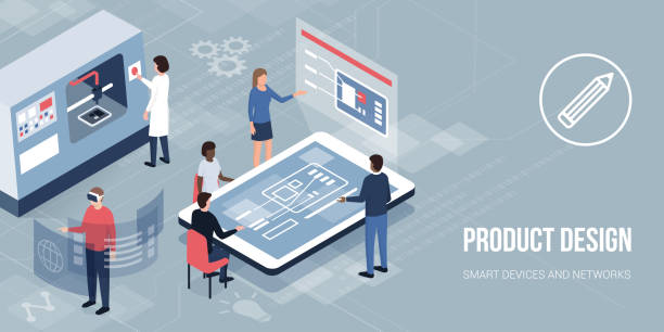 product design vs UX design