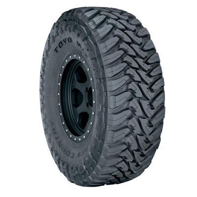 Toyo-37x13.50R24LT-Mud-Tires