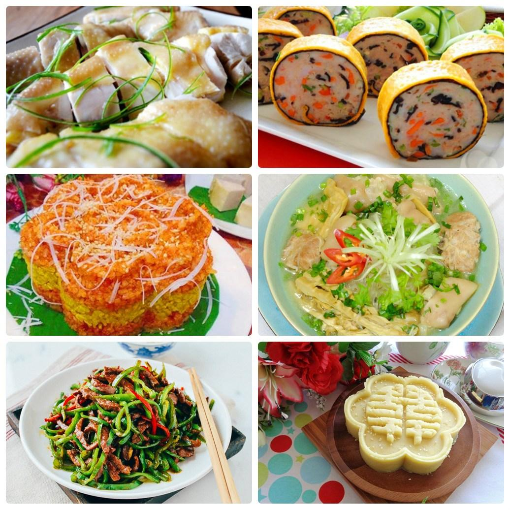 Which-food-to-prepare-%3F.jpg