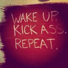 kick ass - repeat quote.jpeg